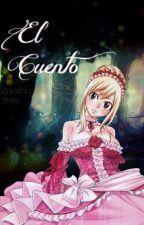 El Cuento [One-Shot] by Darkayasha