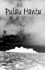 Pulau Hantu by Espier