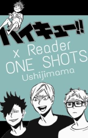 X Reader Angst One Shot