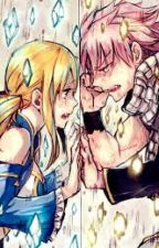 (Nalu) Fairy Tail hay Sabertooth by ErikoHeartfilia