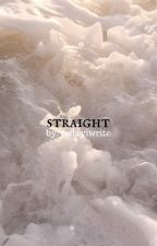 straight [vmin] by todayiwrite