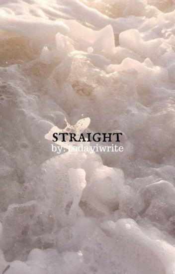 straight [vmin]