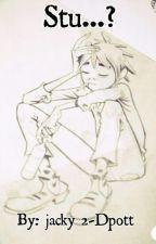 Stu...? by jacky2-Dpott