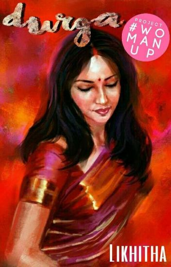 Durga [Completed]