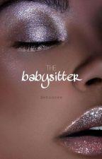 The Babysitter » l.r.h by morningboss