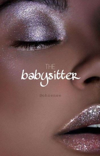 The Babysitter ➳ l.h