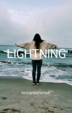 Lightning || NS/TW (Fin: 30/12/13) by oceanashenue