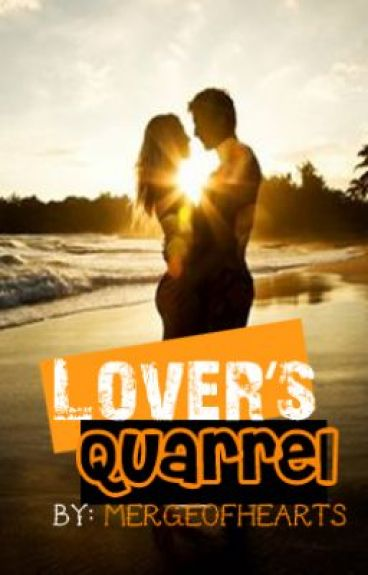 Lover's Quarrel