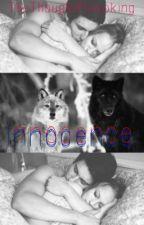 Innocence {discontinued} by lillaxy