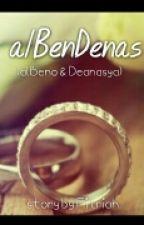 alBenDenas (alBeno & Deanasya) by FitriahOktavianiOkta