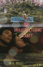 Die unaufhaltsame Kraft (Shameless US und Queer As Folk Fan-Fiction) by shamelesslyinlove