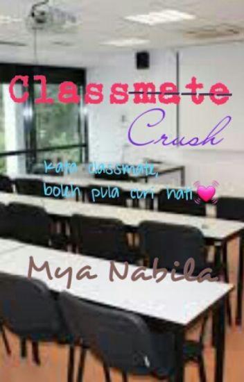 Class Crush √