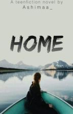 Home by ashimaa_