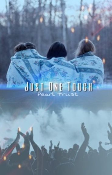 Just One Touch(MAGCON FF old+new)