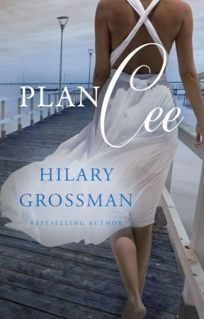 Plan Cee by HilaryGrossman