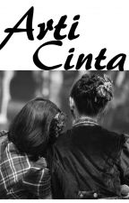Arti Cinta by CrackPair