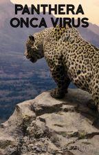 Der Zoo Wo Ich Zum Jaguar Werde by Frido_die_Gans