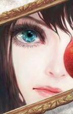 [Đồng Nhân Twilight] Liệp Giả Ái Tình by quyenquyentieu