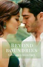 Mein neuer Stiefbruder [1]  by 2blue1905
