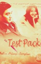 Test Pack (Special Siwon's Birthday) by arisagi_icha