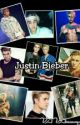 Facts About Justin Bieber by VAVAinsaneJ