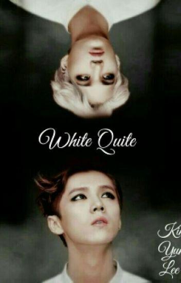 White Quiet
