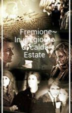 Framione ~ In Un Giorno Di Mezza Estate by Giorgia_Potter