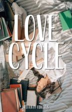 Love Cycle by RingDous