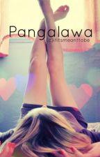 Pangalawa (One-shot) by ifitsmeanttobe