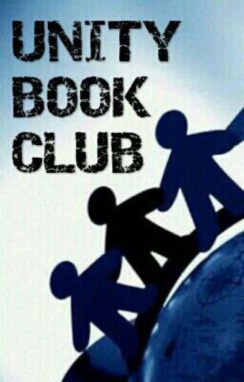 Unity Book Club (Temporary Close)