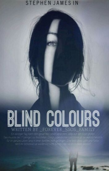 Blind Colours