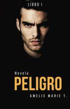 Peligro by Mocasweet23