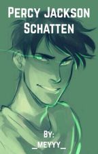 Schatten - Percy Jackson & HP by _meyyy_