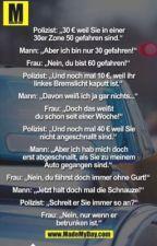 Lustige Bilder und Sprüche  by Leorio2212