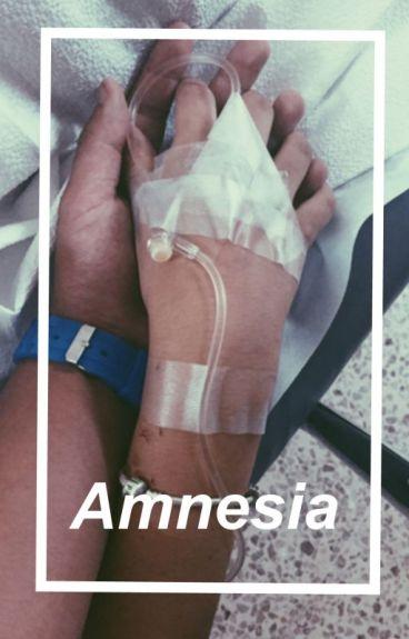 Amnesia |m.b