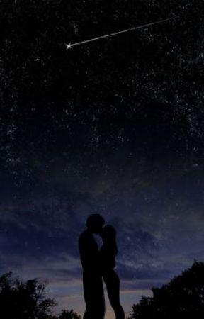 Romance by stelabloom