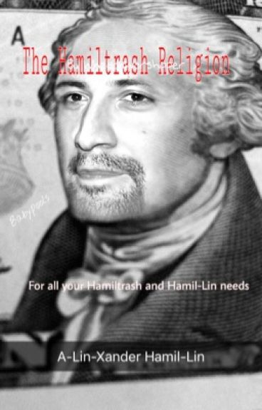 The Hamiltrash Religion