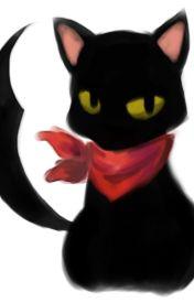 Secrets (Warrior Cats Fan-Fiction) by YokaiSinha479
