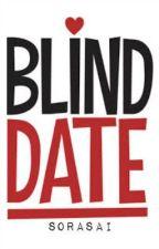 Blind Date by Sorasai