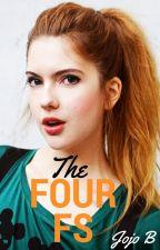 The Four Fs by Jojo_B