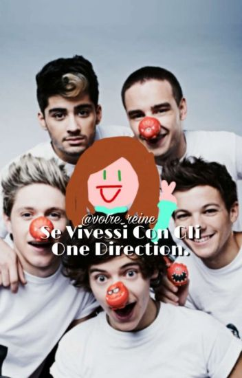 #sevivessiconiOneDirection