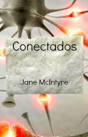 Conectados by JaneMcIntyre