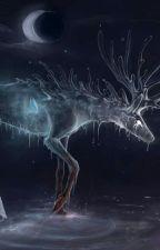 Zodiac Creepypasta  by AingealDorcha