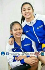 The More You Hate The More You Love (Jhobea) by Ptrc_Ncls
