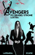 Avengers - po drugiej stronie lustra by lapidarna