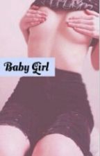 Baby Girl ::hemmings  by Laura_styles25