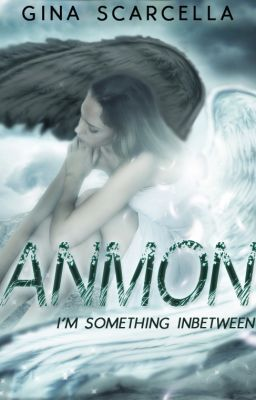 Title: Anmon