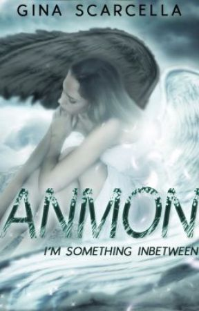 Title: Anmon by WhatSheRead