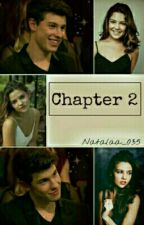 Music Video/Chapter 2||S.Mendes by rosexshawn
