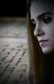 Letters To Rosalie Hale by lunatonks20
